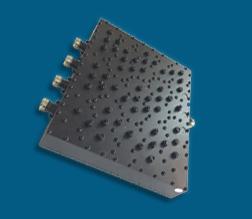 Multiplexers(10-12000 MHz)